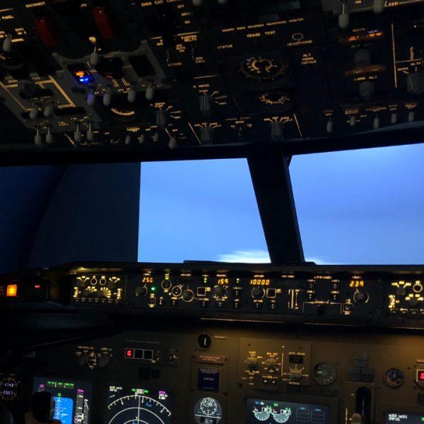 simulador-b73