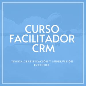 facilitador-CRM