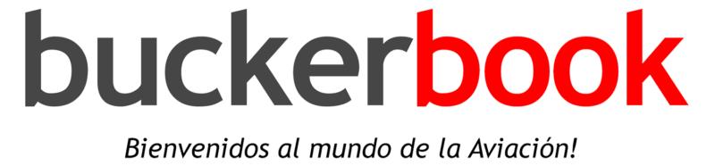 buckerbook