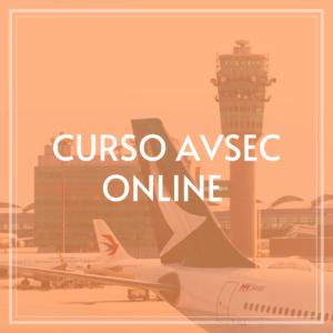Curso-AVSEC