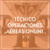 técnico-de-operaciones-aéreas-online