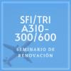 seminario-sfi-tri-a310-300-600