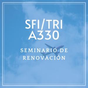 seminario-sfi-tri-a300