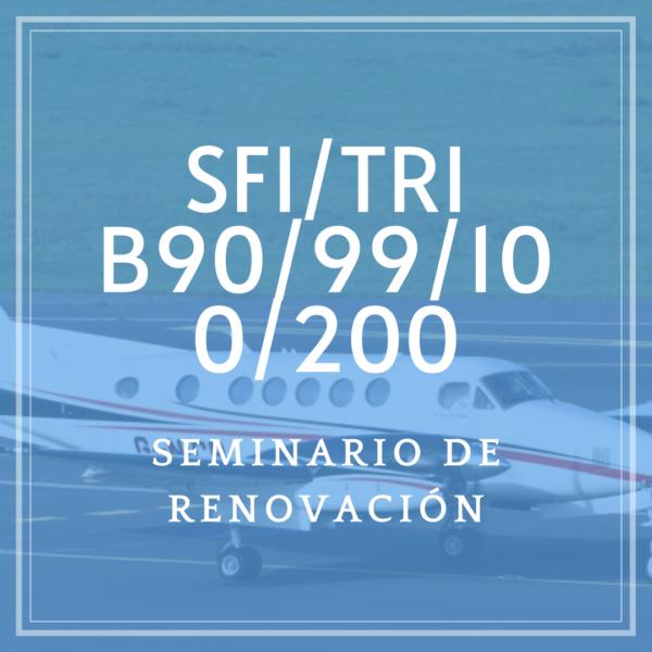 seminario-renovacion-sfi-tri-b90-99-100-200