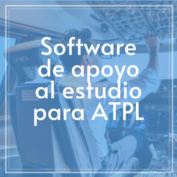 software-de-apoyo-al-estudio-para-atpl
