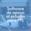 software-de-apoyo-al-estudio-para-ppl