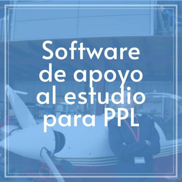 software-de-apoyo-al-estudio-para-ppl
