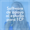 software-de-apoyo-al-estudio-para-tcp