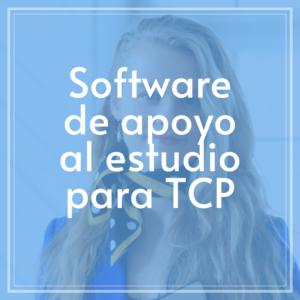 software-de-apoyo-al-estudio-para-tcp